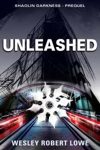 Unleashed_coverart_Thumb